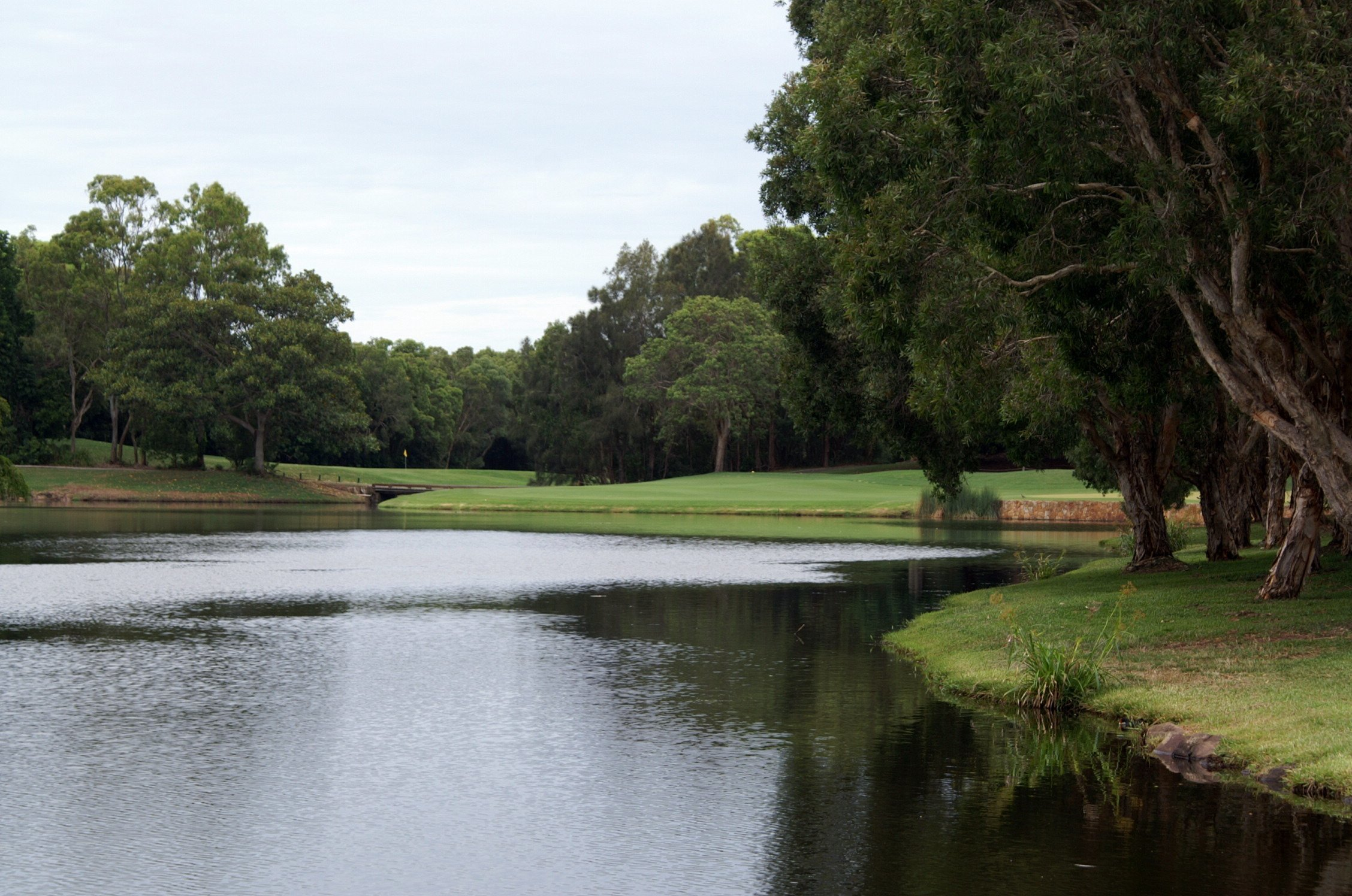Lake-Golf-Hyatt-Coolum