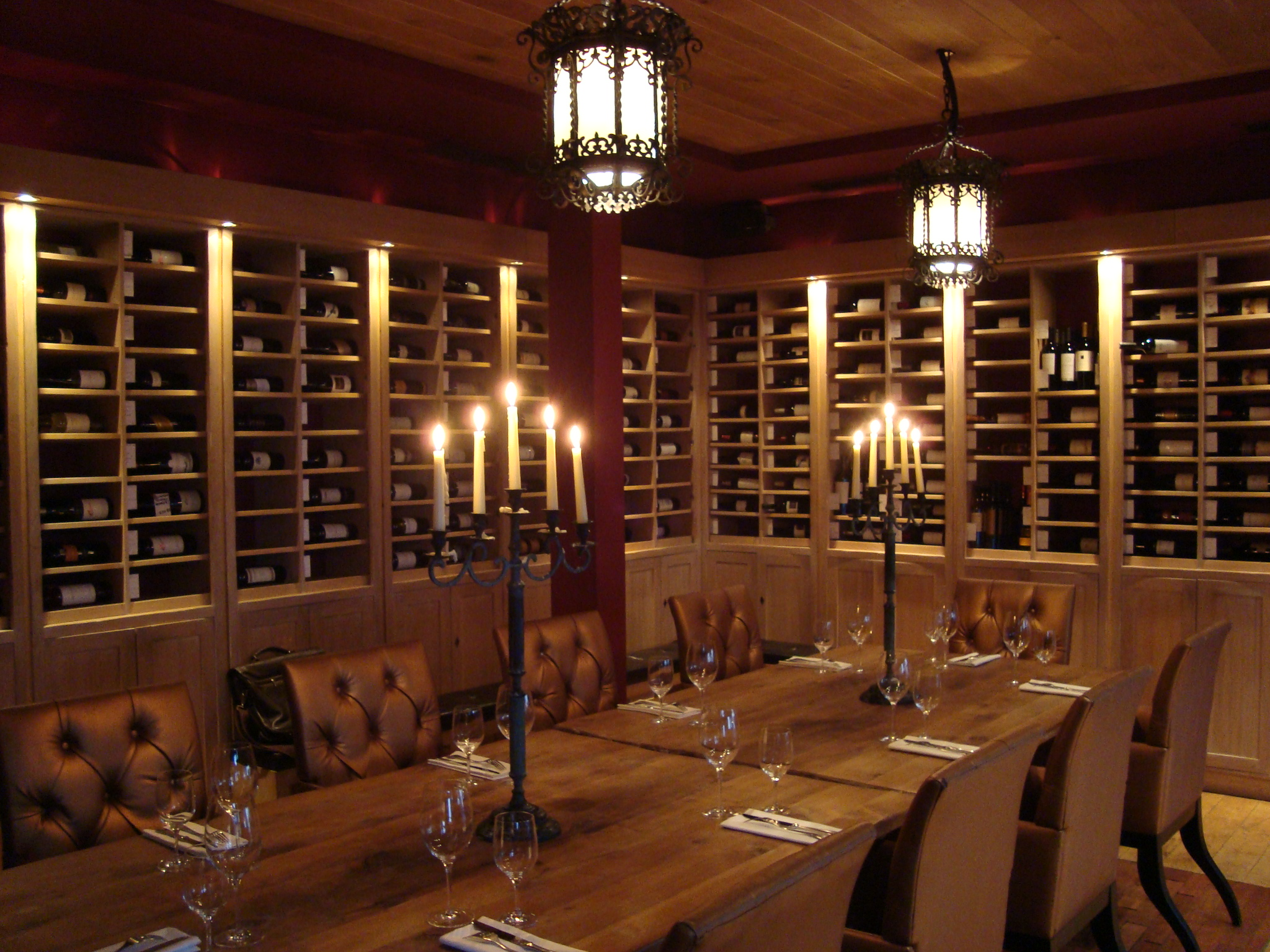 Gaucho-Piccadilly-restaurant-private-room