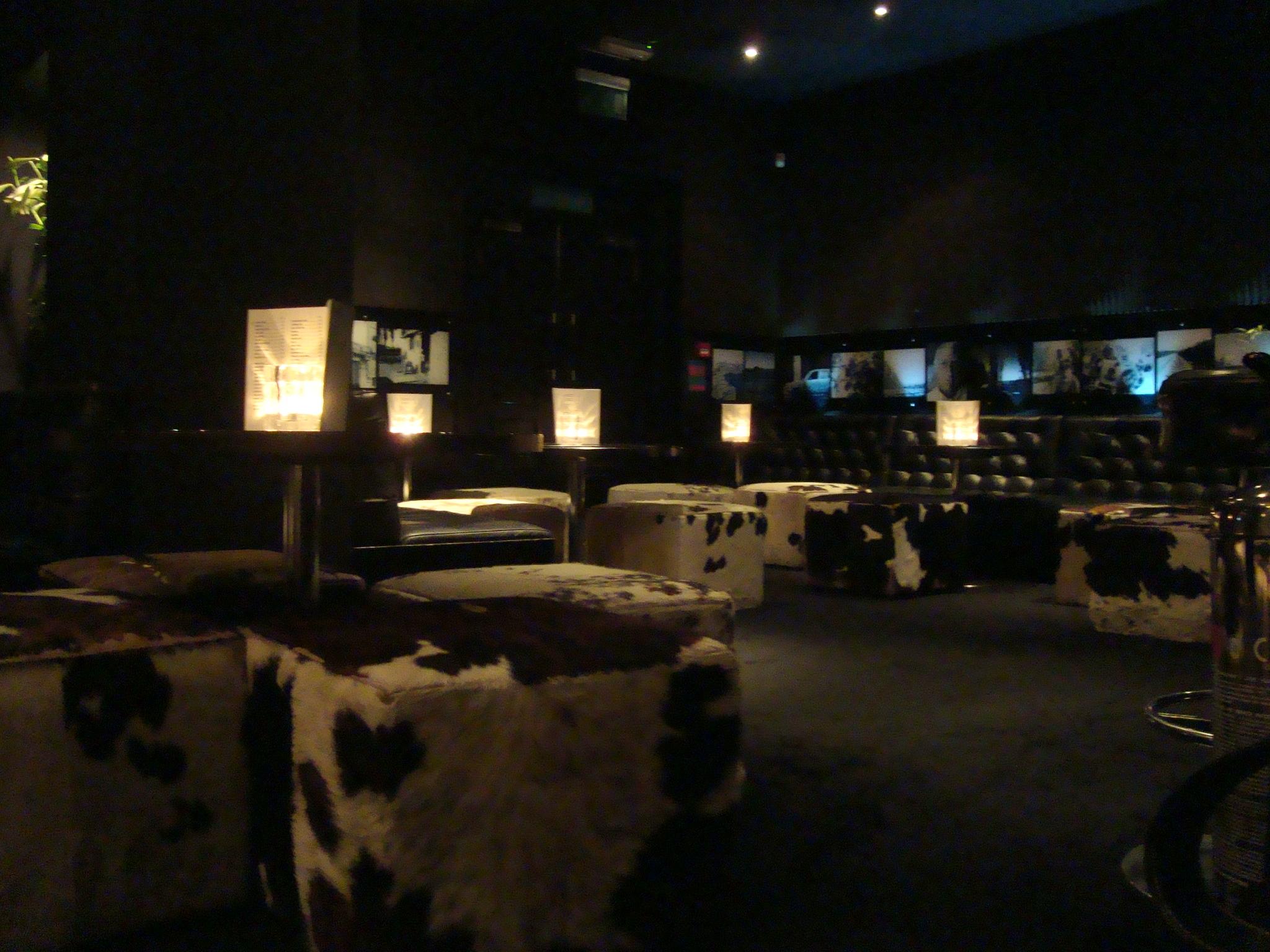 Gaucho-Piccadilly-restaurant-wine-bar