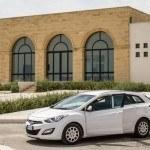 Hyundai-i30-Wagon-Pino-Pascali-museum-Polignano