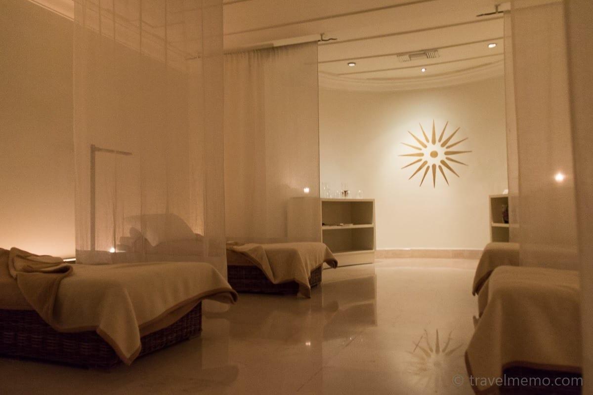 Hotel Anassa – Die Königin des Mittelmeers